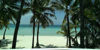 Nuotrauka: MR Holidays Hotel, Borakajaus sala