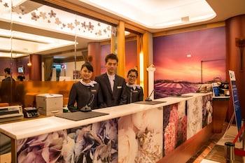 Picture of Eastern Hotels & Resorts Yangmei in Yangmei