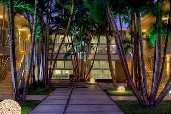 Slika: 1818 Meridian House ‒ Miami Beach