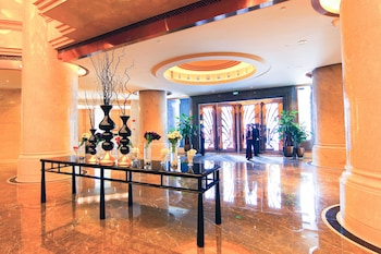 Slika: Cavan Hotel ‒ Guangzhou