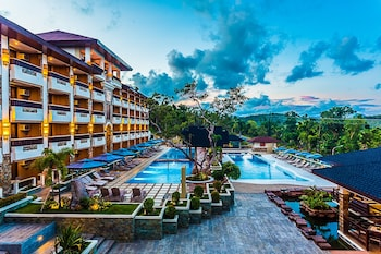 Picture of Coron Westown Resort in Coron