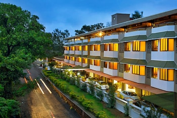 Picture of Lonavala - Under the Over A Sterling Holidays RESORT in Lonavala