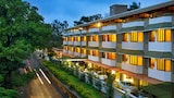 Book this Free wifi Hotel in Lonavala