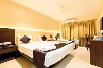Bild vom LYNQ-CICO in Kalkutta