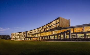 Picture of RACV Torquay Resort in Torquay