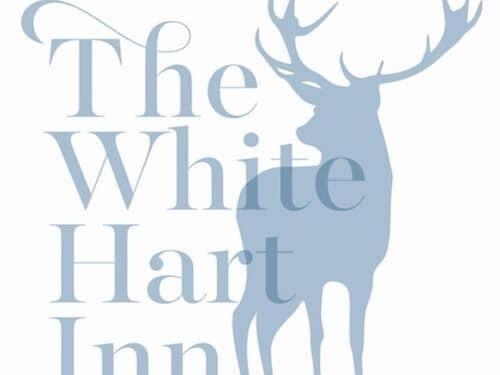 White Hart, Bodmin