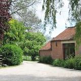 Brickfields Farm, York
