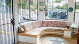 Bu Zihuatanejo Aile dostu Oteli seçin - Online Oda Rezervasyonları