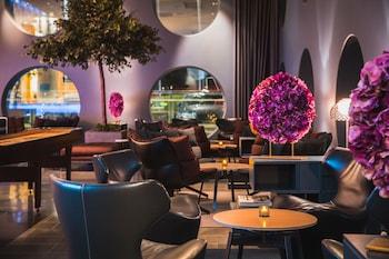 Bild vom Quality Hotel Friends in Solna