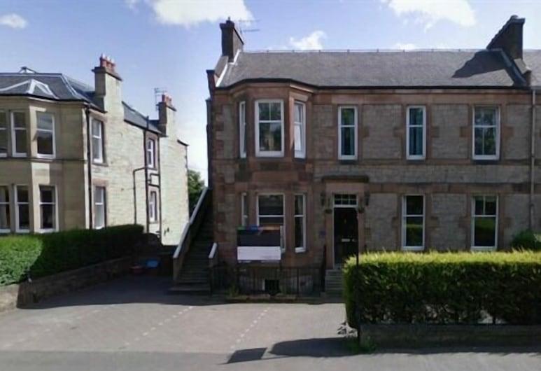 Murrayfield Park Guest House, Edinburgh