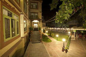 Picture of Shambaling Boutique Hotel in Kathmandu
