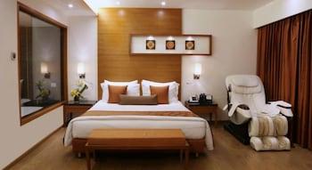 Picture of Country Inn & Suites By Carlson Navi Mumbai in Navi Mumbai