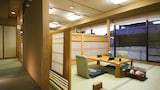 Yamanouchi accommodation photo