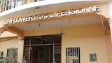 Choose this Hostel in Puerto Princesa - Online Room Reservations