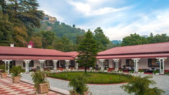 Picture of The Claridges Nabha Residence in Mussoorie