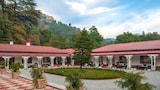 Mussoorie hotel photo