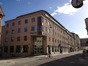 Picture of City Stay Uppsala in Uppsala