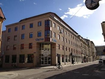 Bild vom City Stay Uppsala in Uppsala