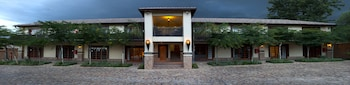Fotografia do Soli Deo Gloria Boutique Hotel em Joanesburgo (e arredores)