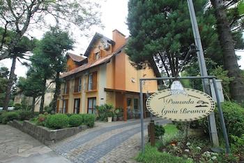 格拉瑪多布蘭卡之鷹旅館的相片