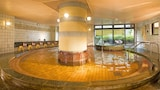 Hotel unweit  in Kanazawa,Japan,Hotelbuchung