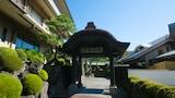 Hotel , Atami
