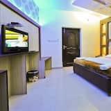 Executive-Einzelzimmer - Zimmer