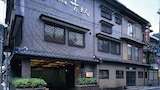Toyooka hotel photo
