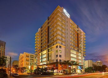 Picture of Aloft Miami - Brickell in Miami