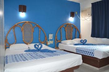 Foto di Hotel Arrecife a Veracruz