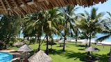 Picture of Neptune Palm Beach Boutique Resort & Spa All Inclusive in Ukunda