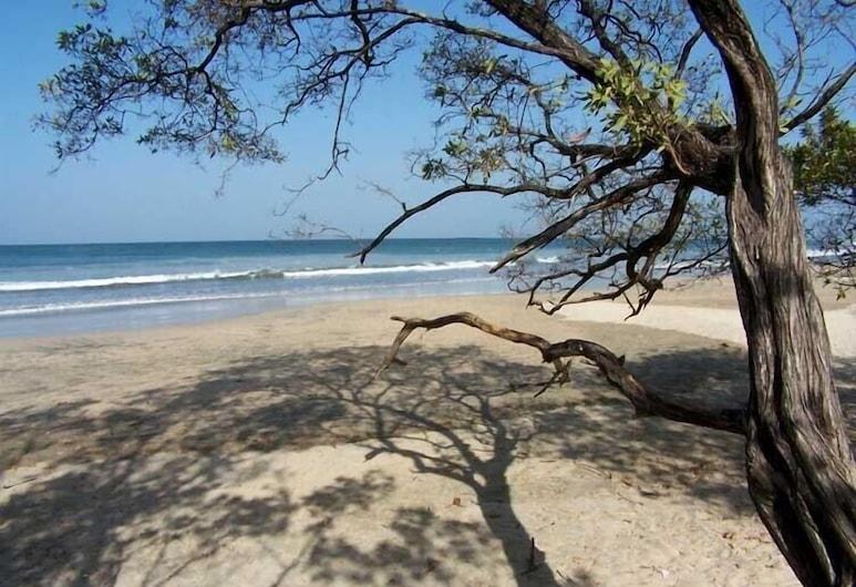 Las Avellanas Villas, Tamarindo, Playa