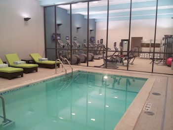 Picture of Home2 Suites by Hilton Philadelphia - Convention Center, PA in Philadelphia