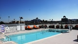 North Hollywood hotel photo