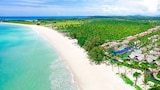 Picture of Sentido Graceland Khao Lak Resort & Spa in Takua Pa