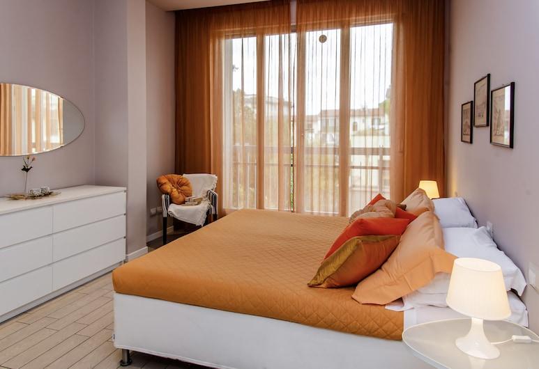 Firenze Residence, Firenze, Lejlighed - 1 soveværelse, Værelse