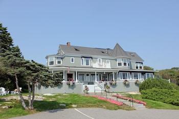 ภาพ Cape Arundel Inn & Resort ใน พอร์ตแลนด์