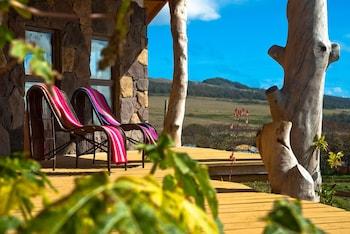 Foto Hotel Hare Uta di Hanga Roa