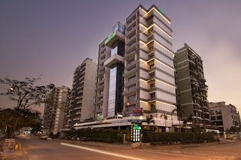 Picture of Pallavi áVIDA in Navi Mumbai