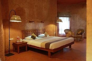 ภาพ Banasura Hill Resort ใน นอริช