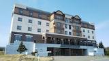 Hotel Kamifurano - Vacanze a Kamifurano, Albergo Kamifurano