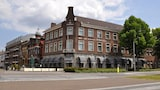Book this Parking available Hotel in Venlo