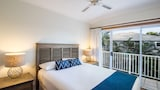 Picture of South Pacific Resort & Spa Noosa in Noosaville