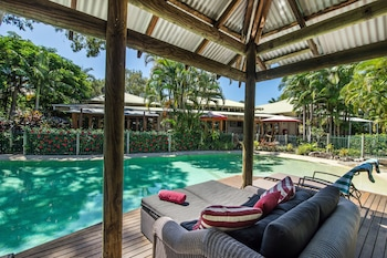 Image de South Pacific Resort & Spa Noosa à Noosaville