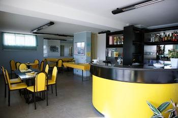 Image de Albergo Residence Isotta à Veruno