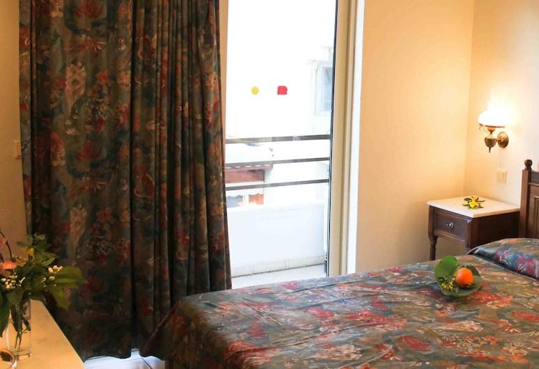 Royal Apart Hotel, Rhodes
