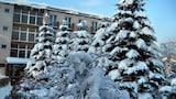 Choose this Pension in Zakopane - Online Room Reservations