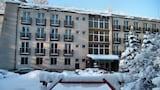 Book this Gym Hotel in Zakopane
