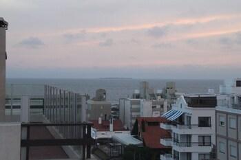 Bild vom Hotel Florinda in Punta del Este
