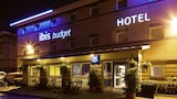 Picture of ibis budget London Barking in Barking